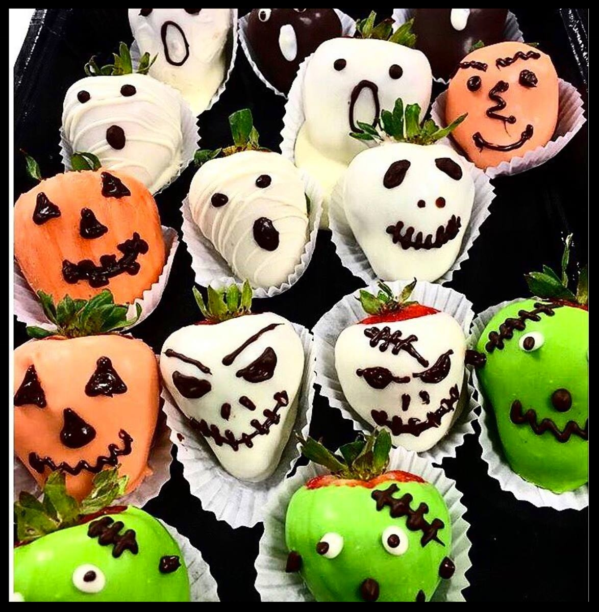Halloween Strawberries.jpg