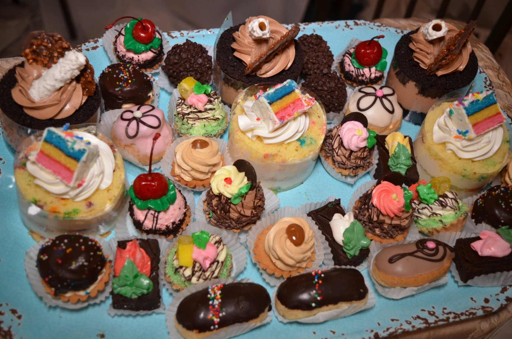 Mini Pastries 01.jpg