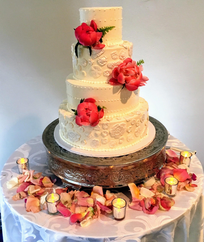 Peach Petal Cake.jpg
