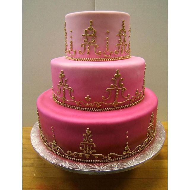 Pretty in Pink.jpg