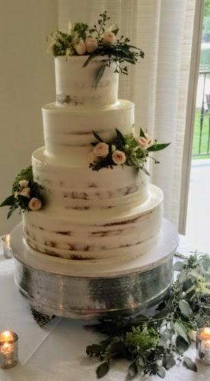 Wedding Cake N3.jpg