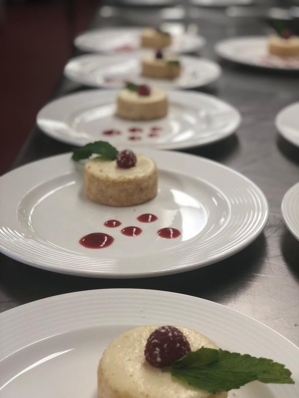 Dessert Plates.jpg