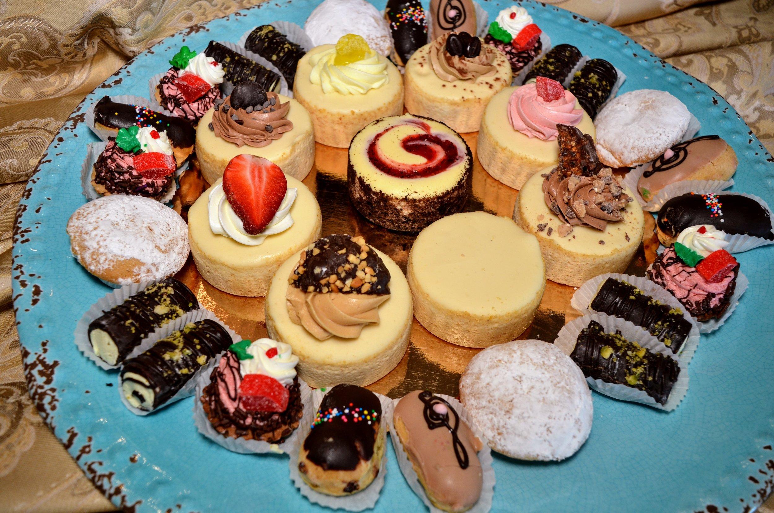 Pastries-Cheesecakes.jpg