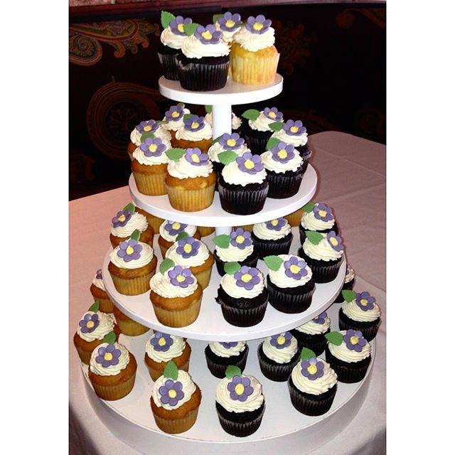 Flower Tower Cupcakes.jpg