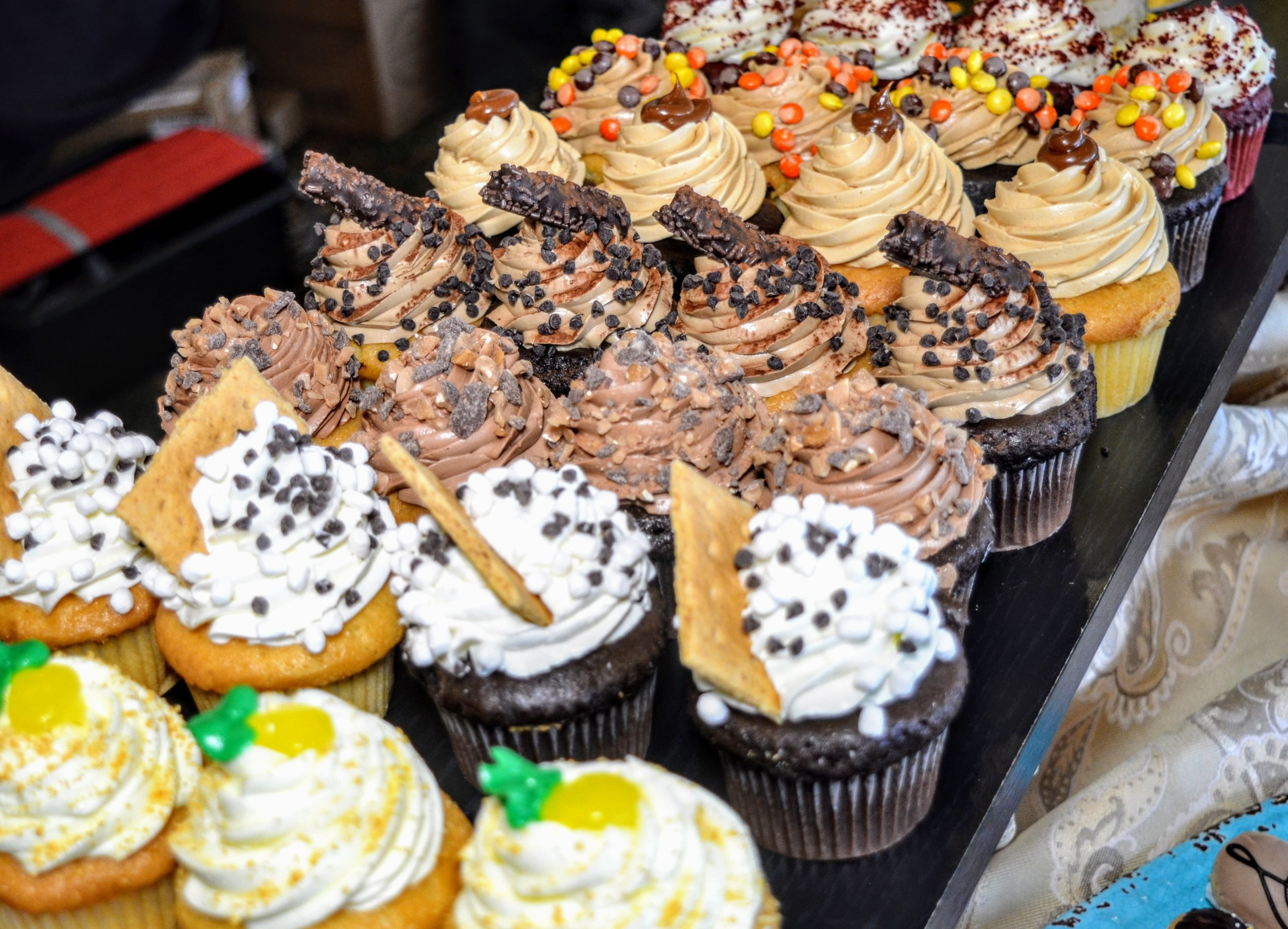 Show Cupcakes-2_3495.jpg