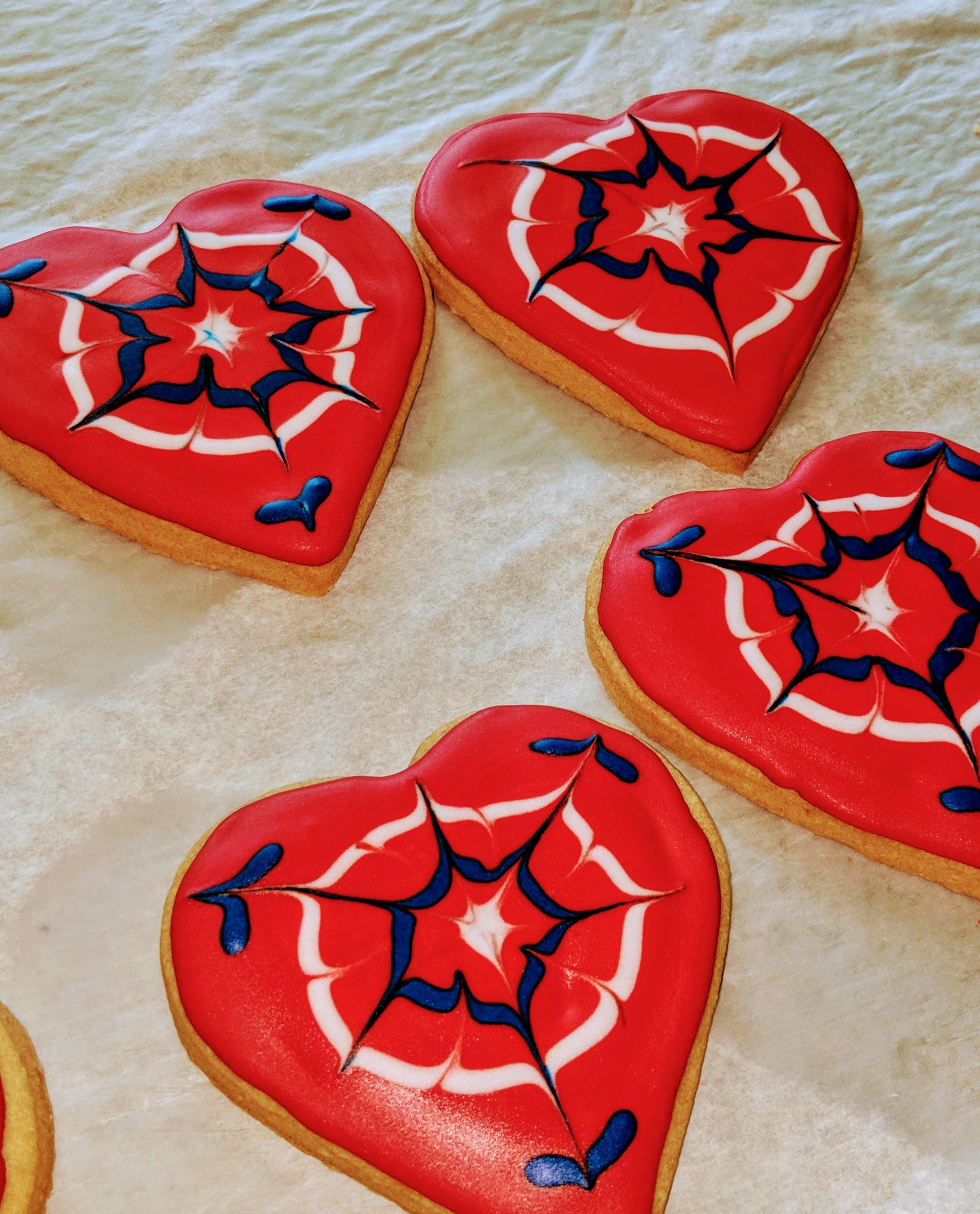 Heart Butter Cookies.jpg