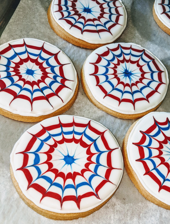 Spiderman Cookies.jpg