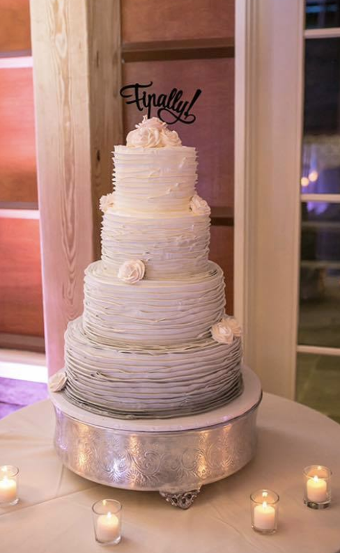 Finally Wedding Cake 11-2018.png