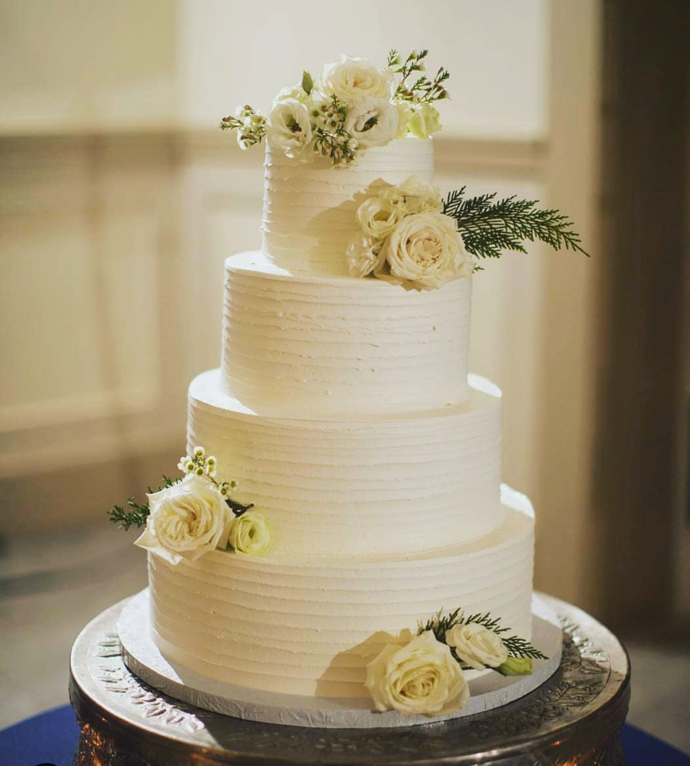 Wedding Cake 13.png