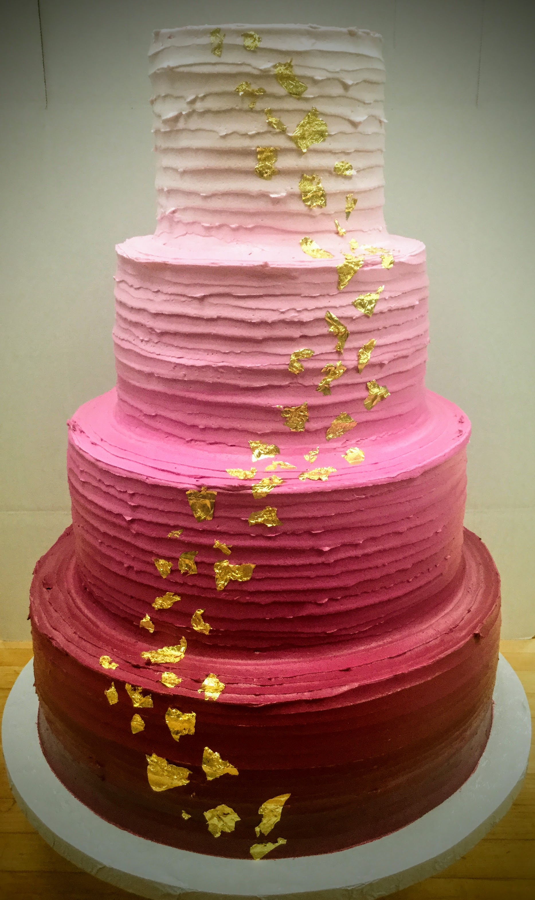 Pink with Gold Flakes.jpg