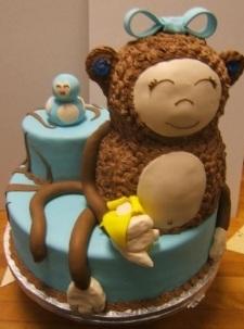 monkey cake.jpg