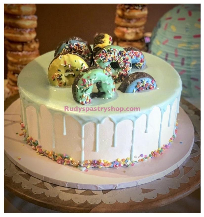 Donut Cake WM01.jpg