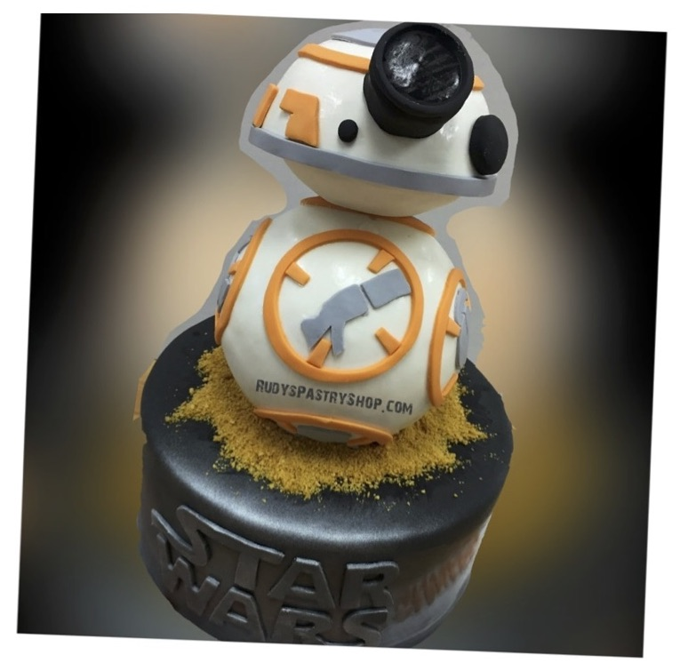 Star Wars BB-8 Cake WM 01.jpg