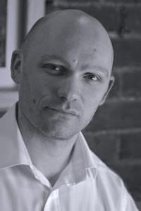 Matt Faris.jpg