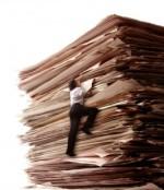 climb-stack-of-paper1-259x300.jpg