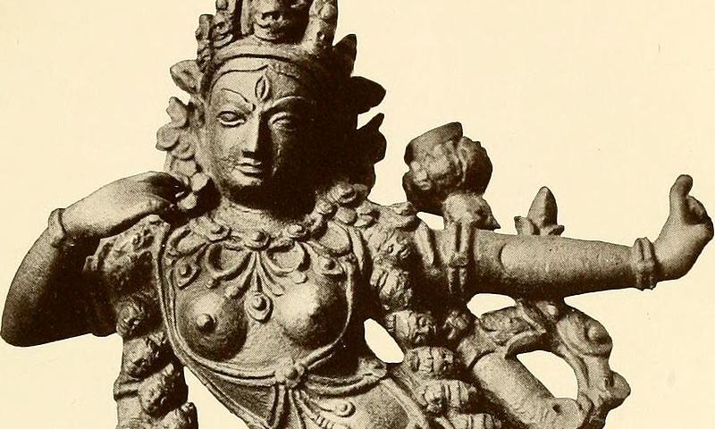 Kali_sculpture_from_Calcutta_Art_gallery_1913_(2).jpg
