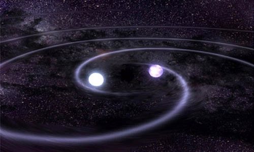 neutron5.jpg