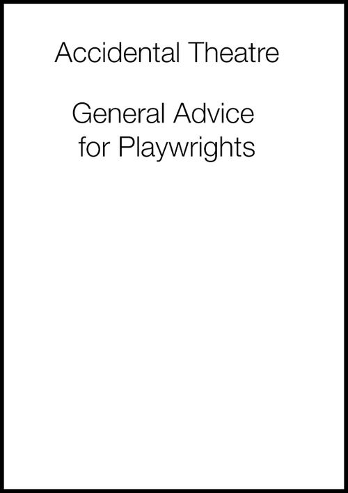 General+Advice+for+Playwrights.jpg