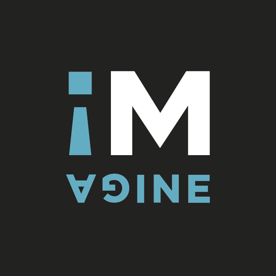 Imagine Festival - March 2019