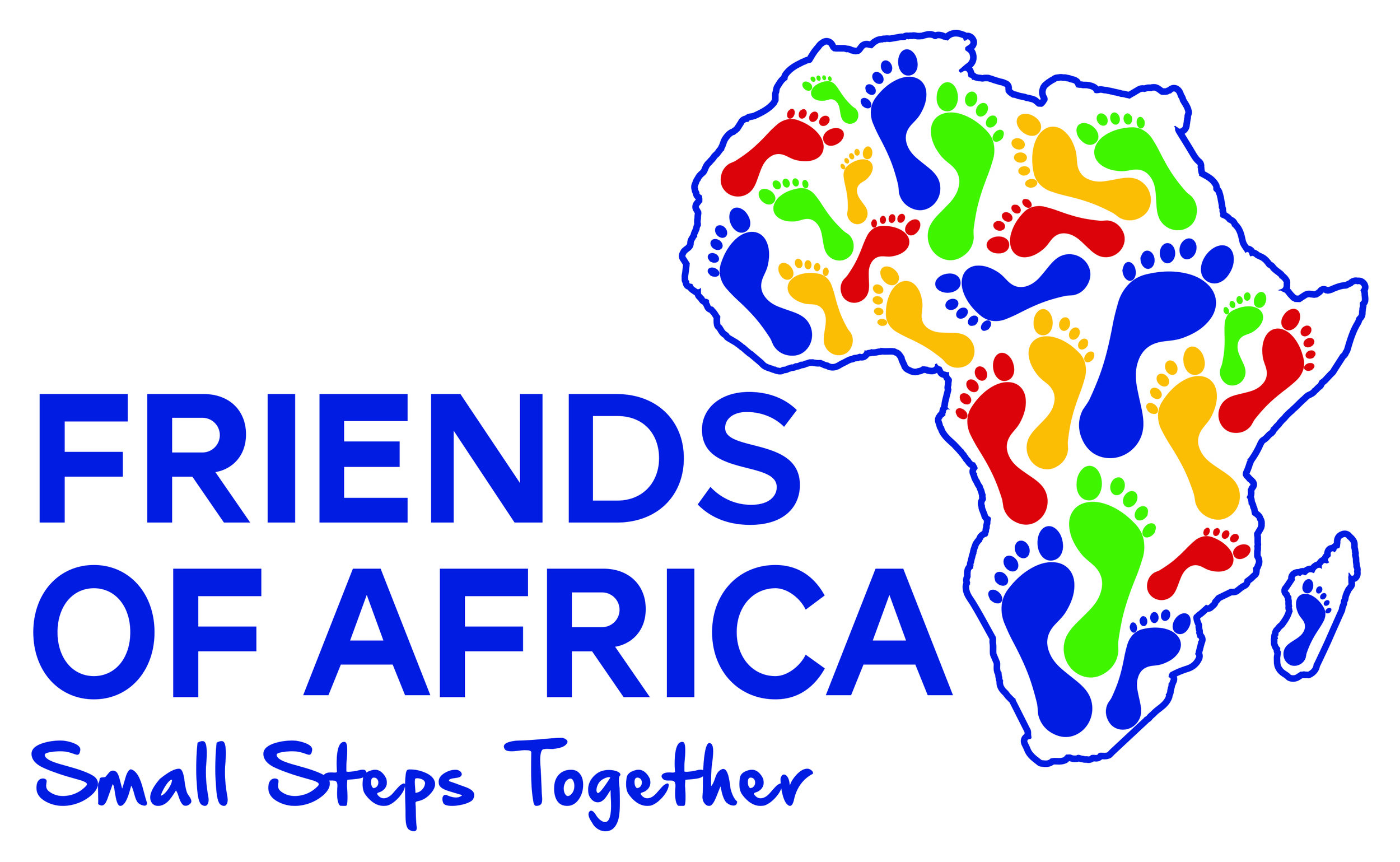FriendsofAfrica-cmyk.jpg