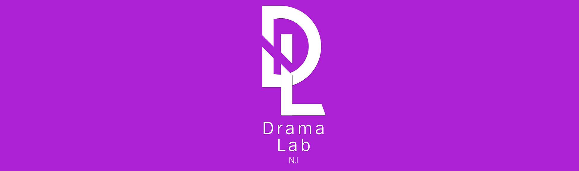 Drama Lab Logo 2.jpg