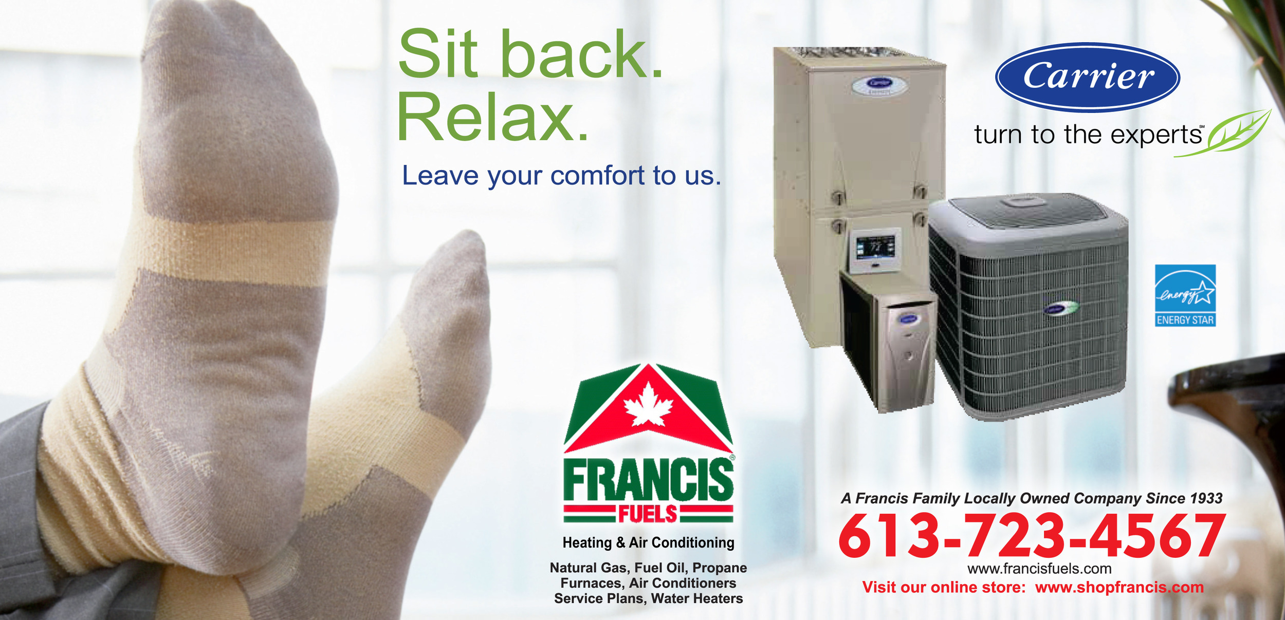 francis-fuels-1.jpg