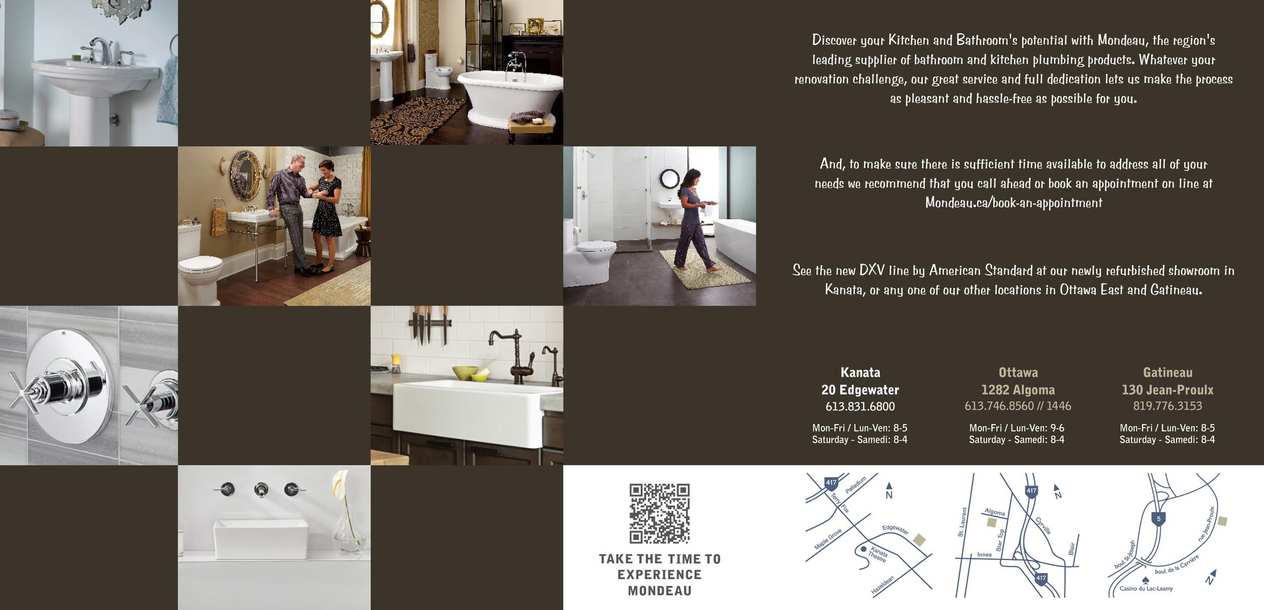 Mondeau-Bathroom-&-Kitchen-1.jpg