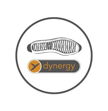 dynergy.jpg