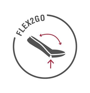 flex2go.jpg