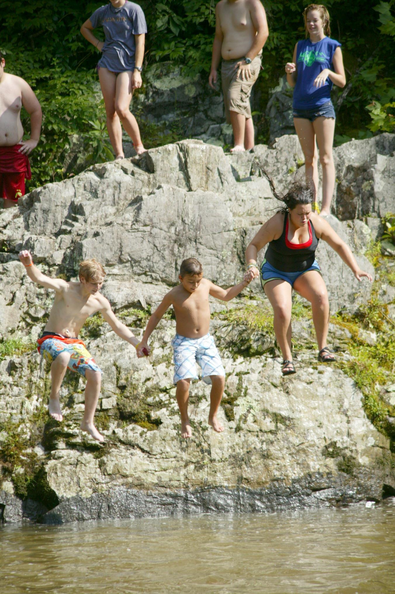 FUMC jumping rock4.jpg