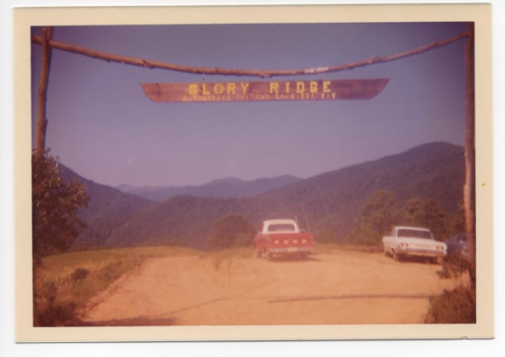 camp 70's gate.jpg