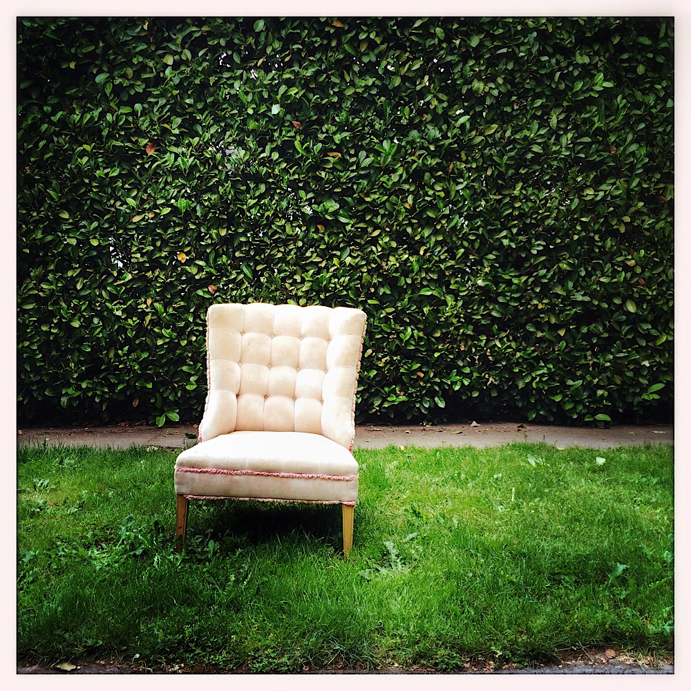 2Cecily_Caceu chair.jpg