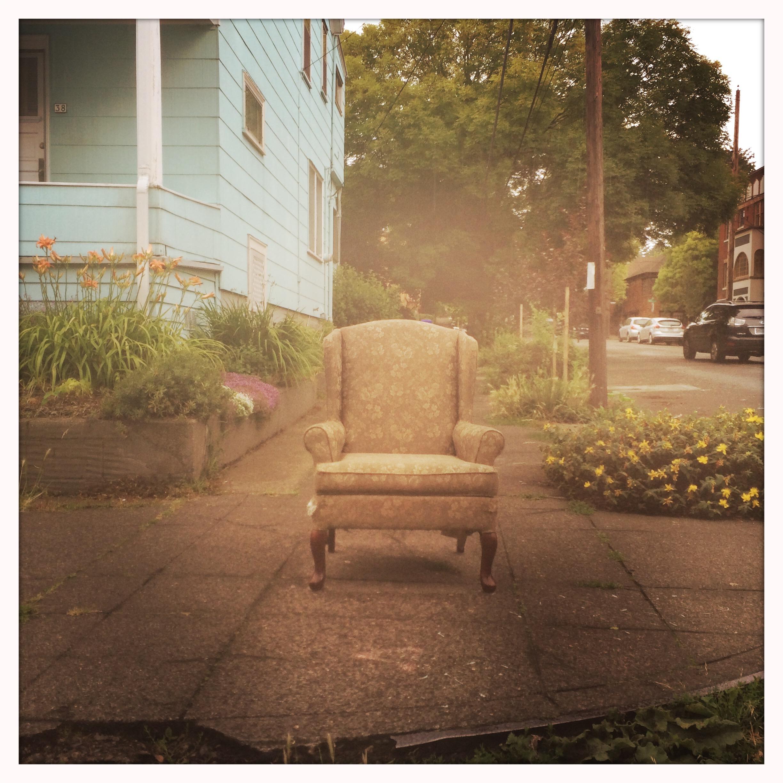 3Cecily_Caceu chair.jpg