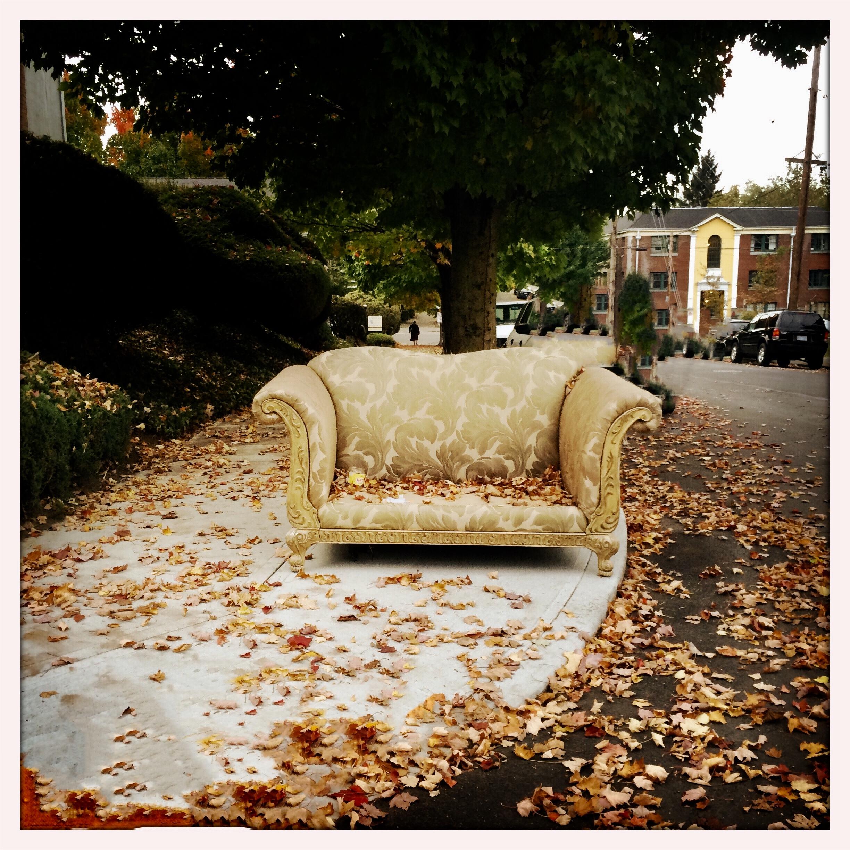 5Cecily_Caceu chair.jpg