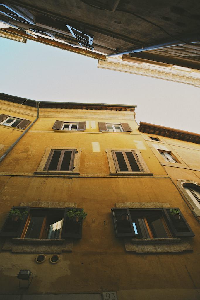 Italy_ 0005.jpg