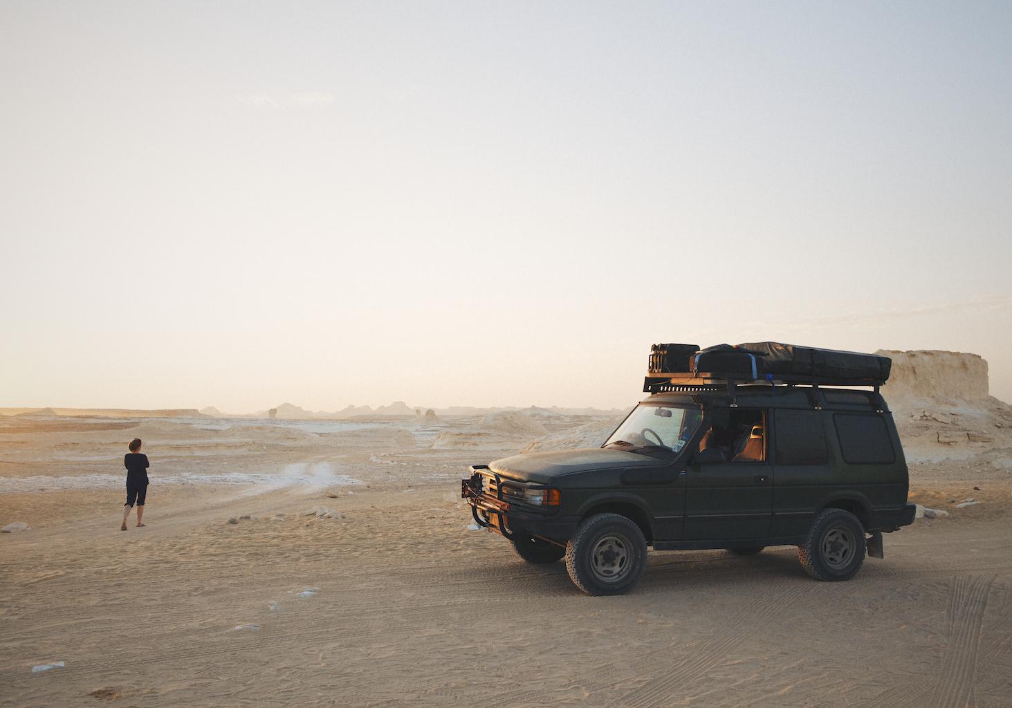 Egypt_ 0046.jpg