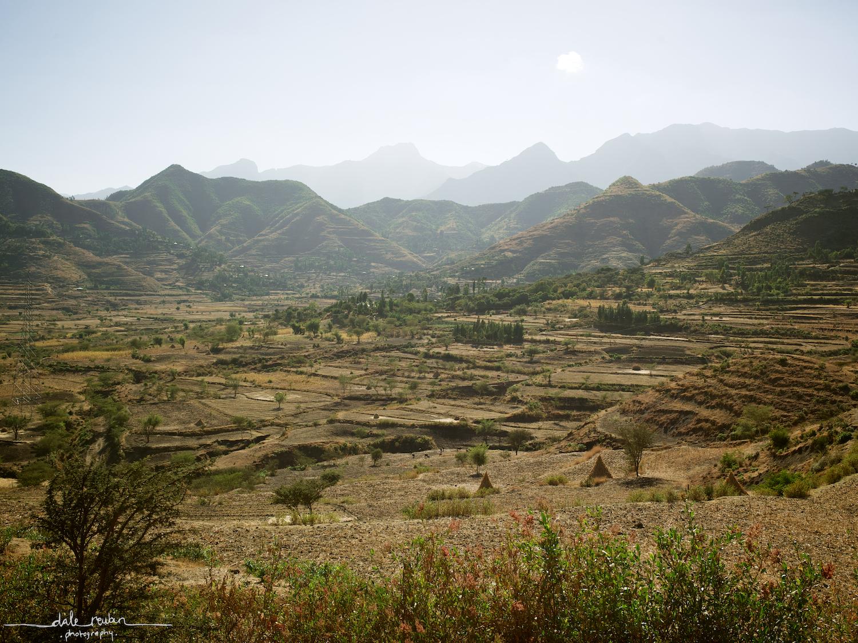 Ethiopia_ 0027.jpg
