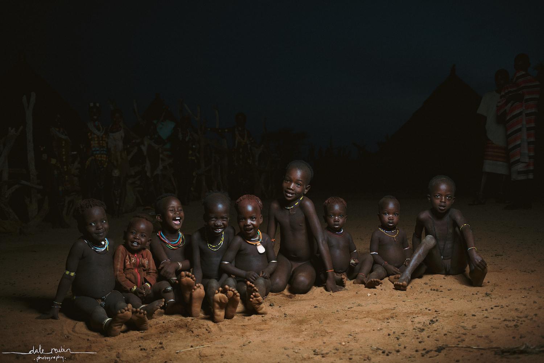 Ethiopia_ 0062.jpg