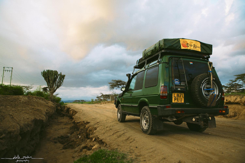 Kenya_ 0012.jpg