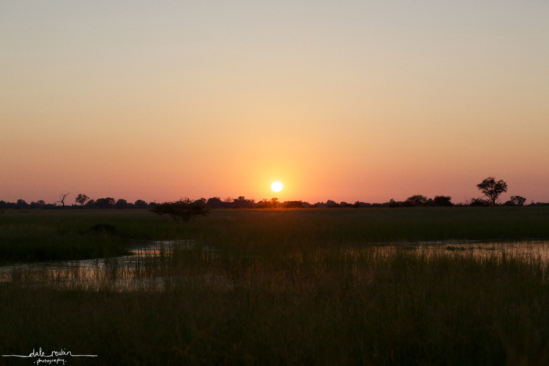 Botswana_ 0017.jpg