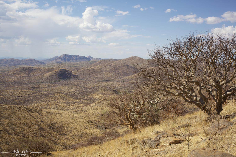 Namibia_ 0017.jpg