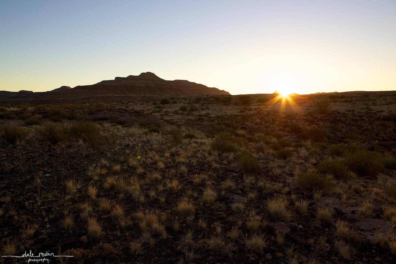 Namibia_ 0049.jpg