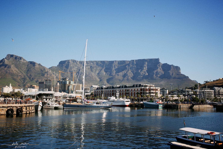 South Africa_ 0009.jpg