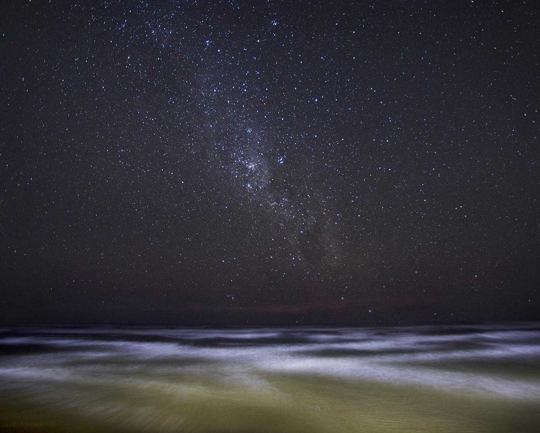 Igoda night_01.jpg