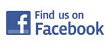 facebook-badge.jpg