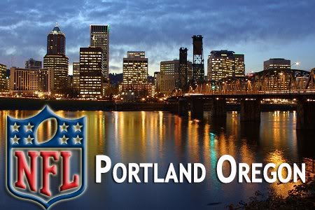 NFLPortland.jpg
