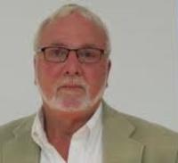 Phil Mushnick (Actual Writer with Actual Horrible Beard)