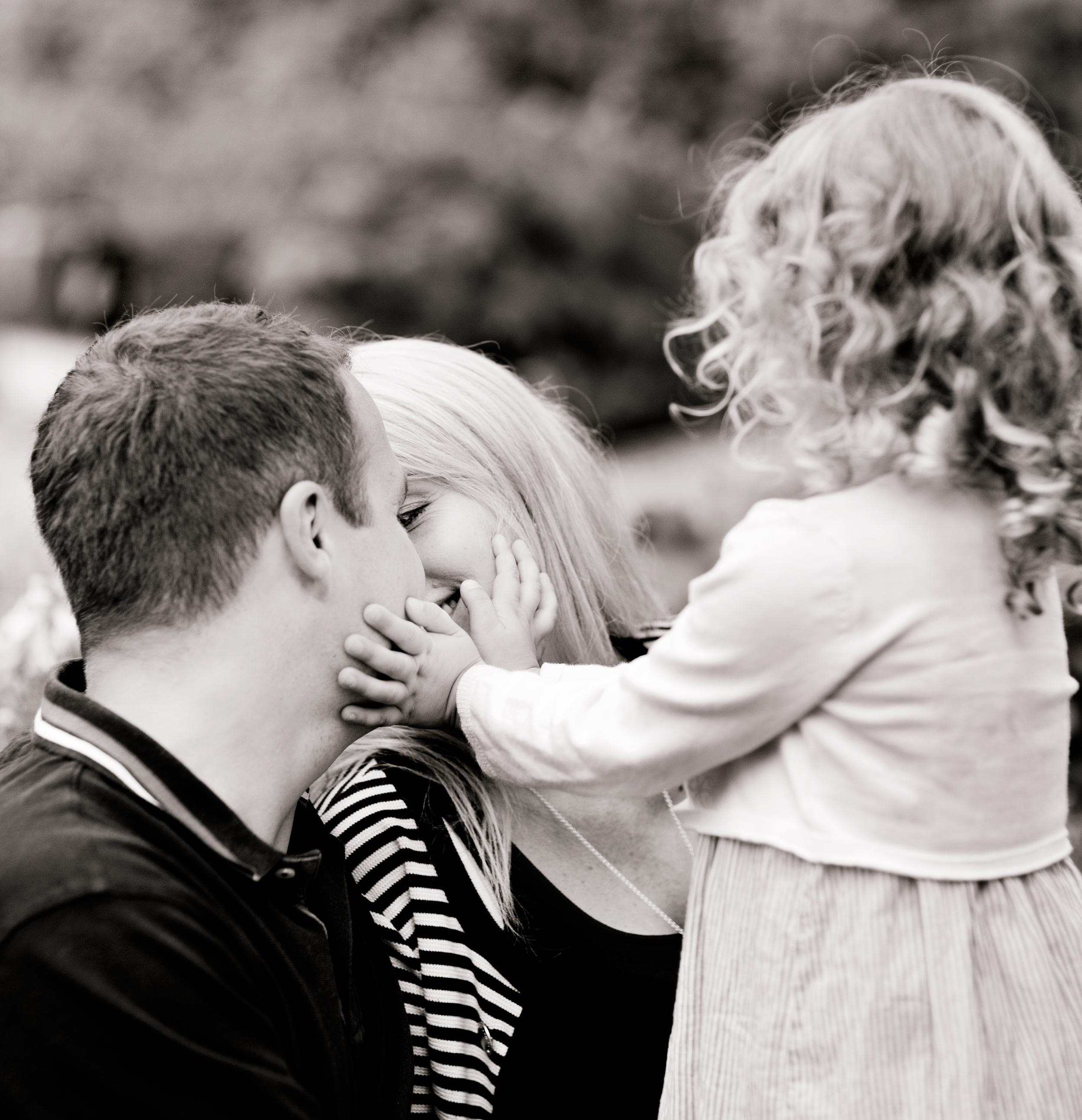 familjefotograf i Solna