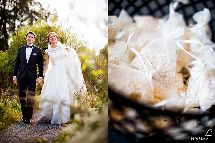 bröllopsfotograf vinterviken stockholm hedvig eleonora -105