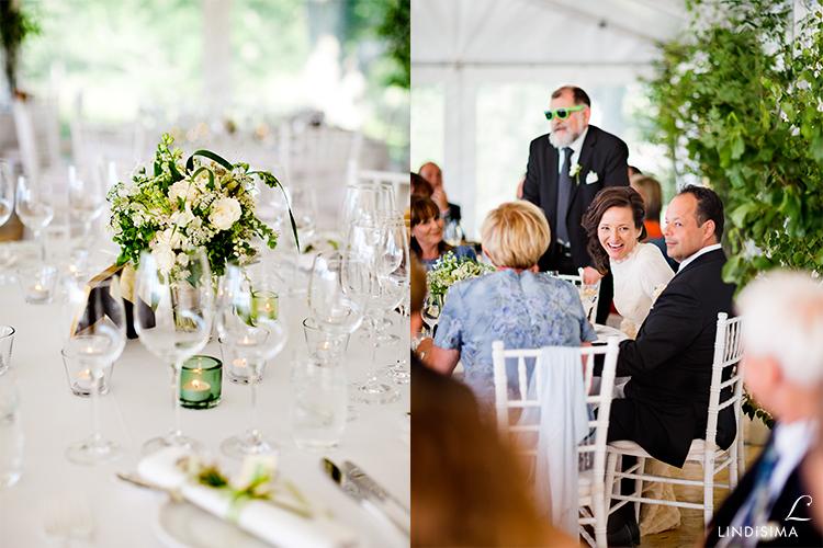 katolskt-bröllop-bröllopsfotograf-lindisima-10